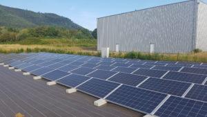 Produire son électricité solaire sans investir